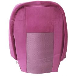Seat Cover_03_MN