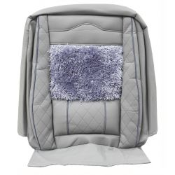 Seat Cover_10_GY
