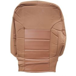 Seat Cover_66_BR