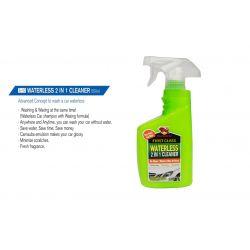 Bullsone_Waterless 2 In 1 Cleaner