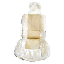 Seat Cushion_80 E-BG