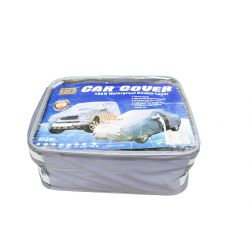 Car Cover_869_XL2