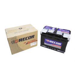 RECOR_12V 66AH_L3 66H