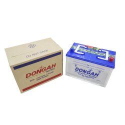DONGAH_12V 70AH_N70L